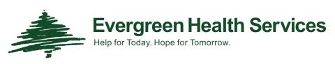 EvergreenLogoPDF
