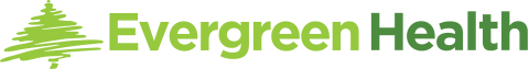 evergreen_vector_horizontal_pms