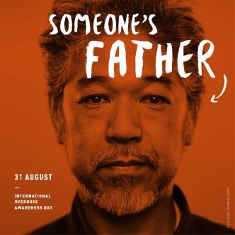 meme_someones_father