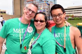 2017_Buffalo_Pride_Festival_005_John_Carocci