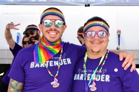 2017_Buffalo_Pride_Festival_007_John_Carocci