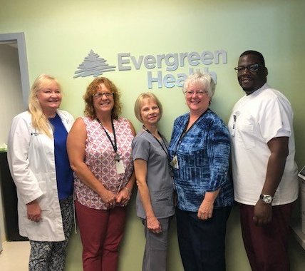 Observer: Evergreen Health expands services in Chautauqua County